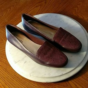 St John's Bay Loafers Shoes no